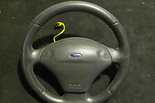 FORD PUMA 1.7 16V STEERING WHEEL AND AIR BAG