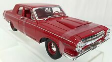 1963 Dodge 330 ~Special Edition~1/18 Scale Die-Cast Car~Displays Great