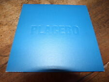 PLACEBO - CD collector 1T / 1 track promo CD !!! THE BITTER END !!!