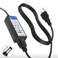 Samsung Netbook 19v 2.1A 40W Ac Adapter Charger for NC10 NC20 NP-NC10 NP-ND10 NU
