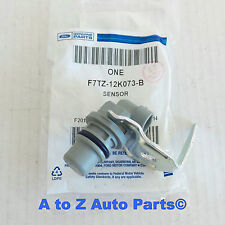 NEW 1997-2003 Ford Super Duty 7.3L Powerstroke Diesel Cam Position Sensor,OEM