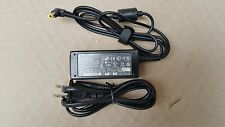 AC Adapter/Charger 20V 2A 40W ADP-40MH 0225A2040 for Lenovo MSI DELTA NEW