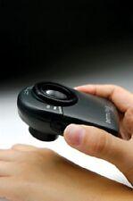 NEW 3Gen DermLite II Pro Dermascope Microscope