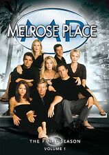 Melrose Place Version E Tv Show Poster 14x20  inches