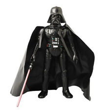 STAR WARS Darth Vader Vintage Sofubi Soft Vinyl Figure by MEDICOM