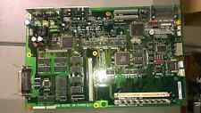 Mutoh Facon one mainboard DE-21495C .. Same as Agfa Sherpa 43, rockhopper 1