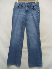 A6901 Esprit Stretch High Grade Jeans Women 30x30