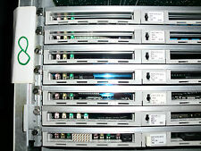 Ericsson Aastra Ascom DECT 1800 SLU ROF157 16/1 R3E
