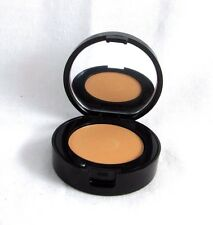 Bobbi Brown Corrector ~ Light Peach ~ .05 oz