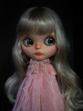 OOAK Custom Blythe Doll by deDolly #104