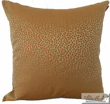 MISSONIHOME LARIO T41  FODERA 100% SETA - 50x50cm - SILK CUSHION BAG 100%  SILK