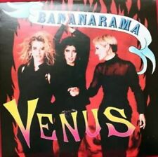 Bananarama - Venus -  CD Single [2015 Remastered + Expanded] In A Bunch