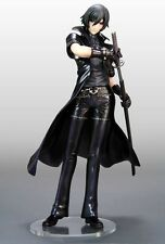 Togainu no Chi SHIKI 1/10 PVC Figure Kotobukiya NEW from Japan