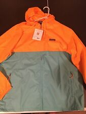 NWT Patagonia Men's Light & Variable Hoody XL