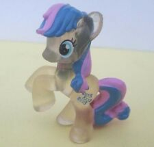 Free shipping !!! HASBRO MY LITTLE PONY FRIENDSHIP IS MAGIC figure  *218