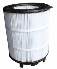 """NEW Sta-Rite 25022-0225S System 3 Large Outer Pool Replacement 25"""" Filter S8M500"""