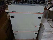 Alcatel 3EC15250AC01 A1000 ADSL LINE SHELF **NO CARDS**