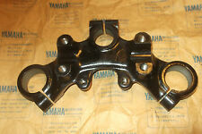 YAMAHA AT1 AT2 AT3  CT1 CT2 CT3  DT100  MX100  GENUINE TOP YOKE - # 248-23435-03