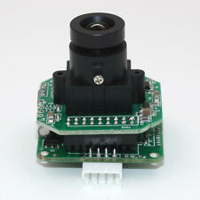 VC0706 2 MP Spinel JPEG Camera Module TTL/UART output Outdoor Capturing