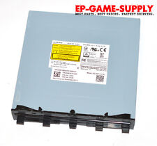 XBOX One Blu-ray Disk Drive Replacement Lite-On DG-6M1S Original B150 Laser USA!