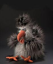 Cheerio Chicken Sigikid Beast NEW