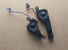 CASSE SPEAKERS per Acer Aspire 5742 - 5742G - 5742Z - 5742ZG Audio acustiche