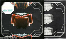 ARCADE FIRE - Neon Bible ★ CD Album mit Slipcase