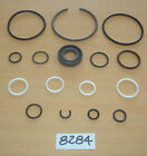 POWER STEERING PUMP SEAL KIT TO SUIT FORD FALCON BA BF V8 PART 8284