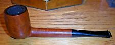 Family Era Sasieni Royal Stuart 25N Tobacco Pipe Smoking Pipe