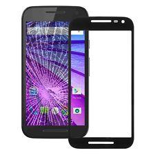 Motorola Moto G 3te Génération Verre Échange Échange Écran Tactile