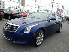 Cadillac : Other ATS Luxury
