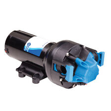 JABSCO AUTOMATIC WATER SYSTEM PUMP 4.0GPM 50PSI 24
