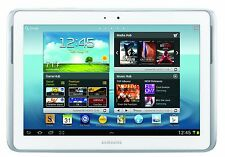 Samsung Galaxy Note GT-N8013 16GB, Wi-Fi, 10.1in, White W/Stylus Pen Great Price