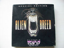 Alien Breed Special EDITION  *** Good condition *** by  Classic Team 17