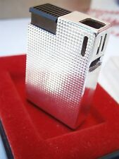 Electronic Gas Vintage Cigarette Lighter Electra 5,tobacco smoking in box