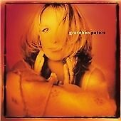 Gretchen Peters - (cd 2009) BRAND NEW