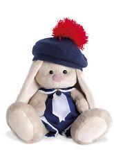 Plüschtier Hase Zaika Mi Matrose - Bunny Baby Plush Peluche Soft Plüsch Toy 18cm