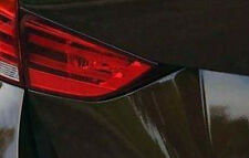 BMW E84 X1 Genuine Left Inner Taillight,Rear Lamp 2013-up NEW Tail Light