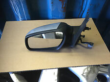 Ford Focus 2006 N/S Wing Mirror
