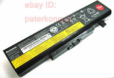 + Genuine Lenovo battery ThinkPad Edge E430 E435 E530 E535 E430c E530c ,original