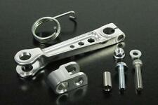 SP TAKEGAWA Reinforced Brake Arm Ki (for Front) HONDA CL50