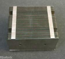IBM Z Pro xSeries 226 236 346 Cooling Heatsink CPU Fan 13N1625