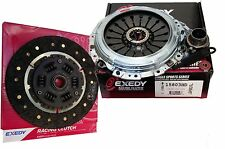 Exedy 15803HD Racing Stage 1 Heavy Duty Clutch Subaru WRX STI 2004-2011