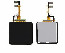 iPod Nano 6 6th Gen LCD Display  +Touch Screen Digitizer Glass Assembly Black UK
