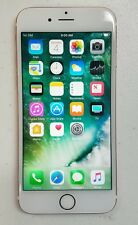 Apple iPhone 6s - 16GB - Rose Gold (AT&T) Smartphone UNLOCKED