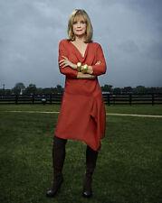 Linda Gray UNSIGNED photo - P2639 - Dallas