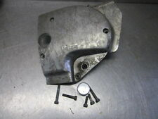 Yamaha XS500 C D 1976 1977 Twin Cam 8V Sprocket Cover