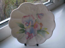 Aynsley Little Sweetheart Trinket Dish Fine Bone China 1st Quality Pink British