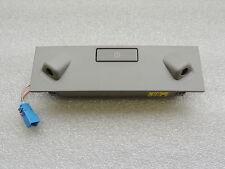 Opel Astra H Zafira B Ultraschallsensor Schalter Sensor Alarm 13142079 BY
