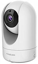 NEW Foscam R2 1080P HD Wireless Security Camera (CCTV 1920TVL/IP Camera 2MP)